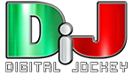 Digital Jockey