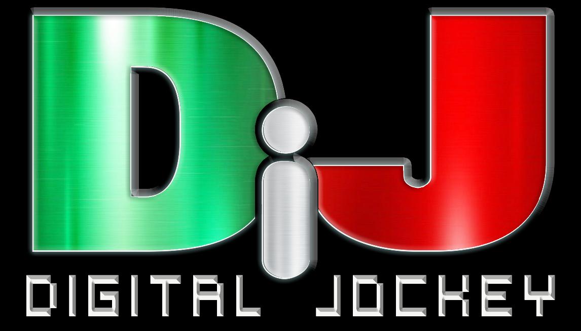 Digital Jockey